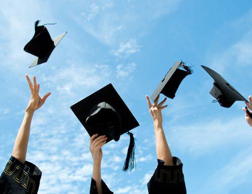 Università, ecco le date dei test per i corsi ad accesso programmato