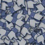 Notizie false su Facebook, ecco il decalogo con i suggerimenti