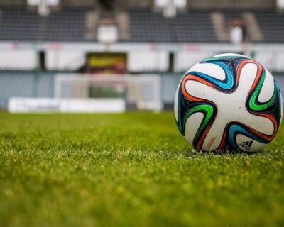 """Tiburtina Valley Sporting Club"", 1° quadrangolare calcio a 5 femminile"