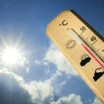 Estate: emergenza caldo, i consigli del ministero della Salute
