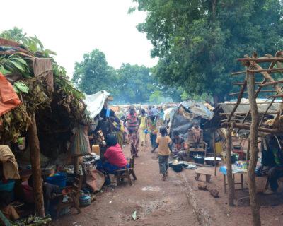Repubblica Centrafricana: riprendono le violenze a Bria