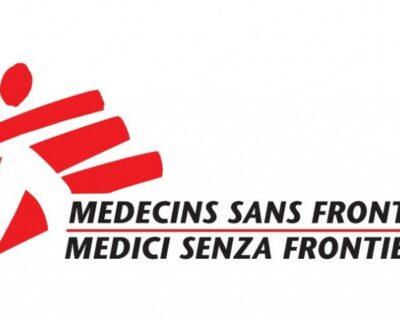 26 giugno: Giornata internazionale a sostegno delle vittime di tortura, la nota di MSF