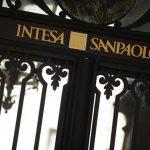 Banche: lettera aperta delle Associazioni dei Consumatori