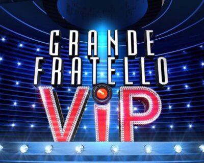 Grande Fratello VIP: dall'11 settembre la nuova edizione, scopriamo i concorrenti