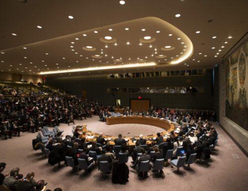 Il Consiglio di sicurezza ONU ha approvato nuove sanzioni a carico della Corea del Nord