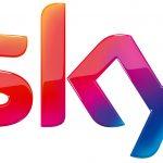 Periodicità delle bollette, l'Unione Nazionale Consumatori denuncia Sky Italia