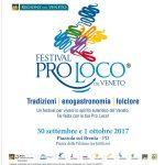 """""""Festival delle Pro Loco"""", in Veneto si celebra l'impegno delle associazioni"""