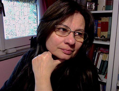 """""""Non scavalcare quel muro"""", intervista alla scrittrice Loredana De Vita"""