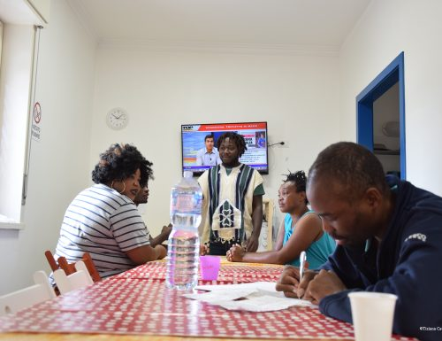 Richiedenti asilo e rifugiati, a Catania un centro per cure post-acute