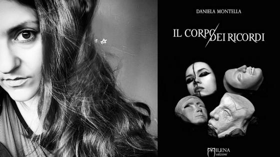 """Napoli, """"Ricomincio dai libri"""": intervista alla scrittrice Daniela Montella (VIDEO)"""