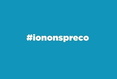 #IoNonSpreco, dal Mipaaf consigli e informazioni per ridurre gli sprechi alimentari