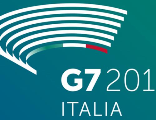 A Ischia il G7 dei ministri dell'interno
