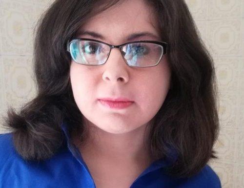 Intervista ad Annarita Faggioni: quando la creatività incontra la sincerità