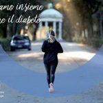 """#SepofaOnAir: """"Sfidiamo il diabete"""""""