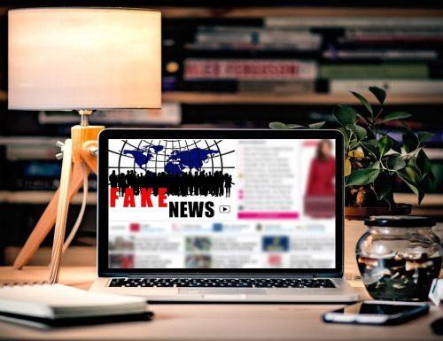 #SepofaOnAir: Fake news, inventare e manipolare le informazioni ai tempi di Facebook