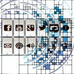 Influencer e micro-influencer: pubblicità sui social senza alcuna trasparenza, l'UNC ritorna sull'argomento