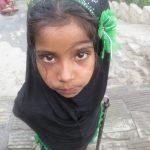 """""""L'esperienza delle spose bambine in India"""", ieri la conferenza a Palermo"""