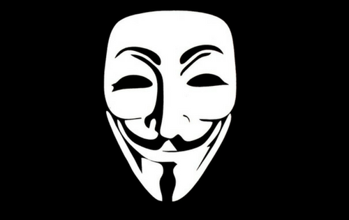 """#SepofaOnAir: """"L'estremismo porta problemi su problemi"""""""