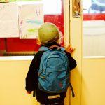 Scuola: l'uscita autonoma degli studenti è legge, si può fare