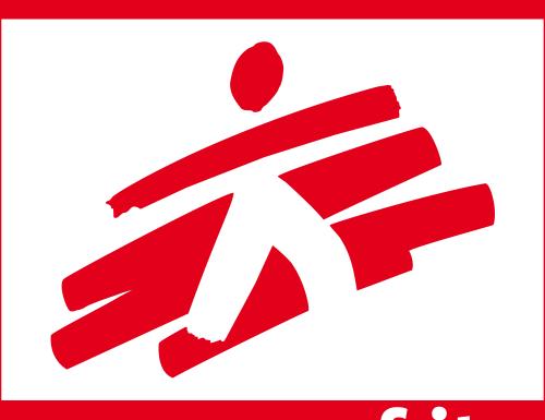 Siria, l'ospedale supportato da MSF colpito da due attacchi aerei