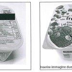 Salute, richiamo alimentare: yogurt Eurospin Italia Spa