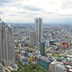Giappone: una bomba economica e demografica pronta a esplodere
