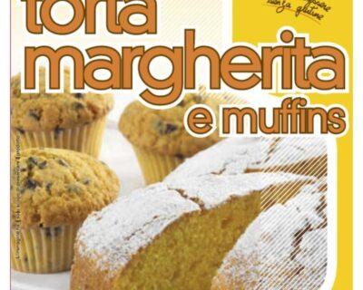 Salute, richiamo alimentare: Preparato per torta margherita e muffins – Pedon