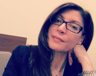 Bullismo e cyberbullismo, manca l'educazione emotiva. Intervista alla dottoressa Maria Pina Pesce