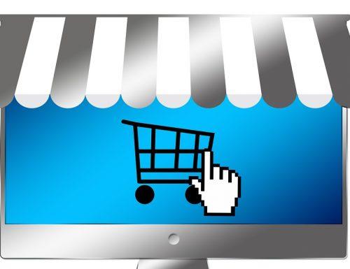 Ordini online annullati a causa di prezzi pubblicati erroneamente, Amazon e Lenovo denunciate all'Antitrust