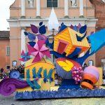 """Maschere e riti antichi, a Venezia le Pro Loco portano i """"Carnevali della tradizione"""""""
