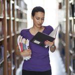Università: accesso programmato, pubblicate le date dei test
