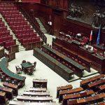 Elezioni Politiche: vincitori e vinti, ribaltata la geografia politica del Paese