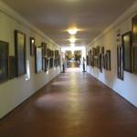 Il Corridoio Vasariano, nella culla del Rinascimento