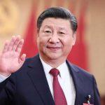 Cina: approvata la riforma della  Costituzione, l'avanzata del gigante rosso