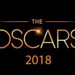 Oscar 2018, al Dolby Theatre di Los Angeles la notte più magica dell'anno