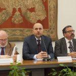 """""""Dialetti e lingue locali: identità e cultura del territorio"""" sabato la presentazione a Milano"""
