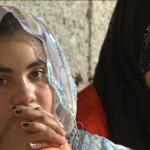 """8 marzo, MSF: """"Perché sono una donna"""" (VIDEO)"""