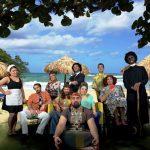 """""""Villaggio Jamaica!"""", un omaggio alla commedia italiana, agli anni '70 e a Bob Marley"""