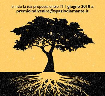 """""""Premio inDivenire"""" per la prosa e per la danza, al via la seconda edizione"""