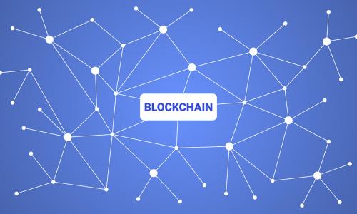 Blockchain, una riflessione atipica sul database di transazioni condivise e approvate dalla rete