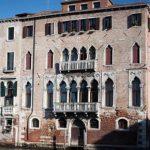 A Venezia il primo museo dedicato a Giacomo Casanova