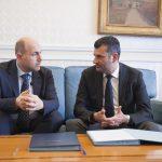 Turismo e promozione dei territori, accordo tra Comuni e Pro Loco