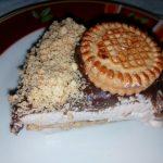 Cheesecake Dripcakosa, la ricetta!
