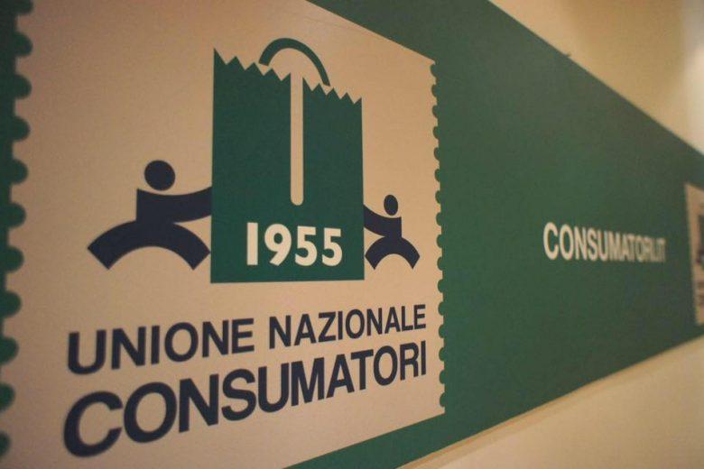 Antitrust premia UNC come migliore associazione dei consumatori
