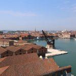 Biennale di Venezia, la sedicesima edizione abbraccia 63 Paesi provenienti da tutto il mondo
