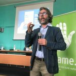 #Trameoff chiude con Alex Corlazzoli. Ottava edizione del festival dal 20 al 24 giugno
