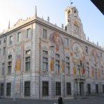"""I palazzi storici di Genova protagonisti dei """"Rolli Days"""" di primavera"""