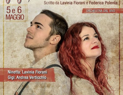 """Gigi, si voi dormite"", la Roma verace al teatro Cyrano"