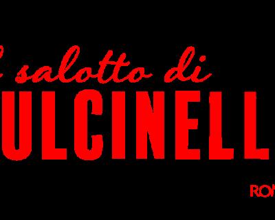 Ultimo fine settimana di programmazione al Piccolo Teatro Il Salotto di Pulcinella