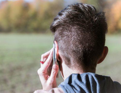 Unc denuncia all'Antitrust  le aziende Tim, Vodafone, Wind Tre e Fastweb per poca trasparenza nell'addebito dei vari servizi di telefonia
